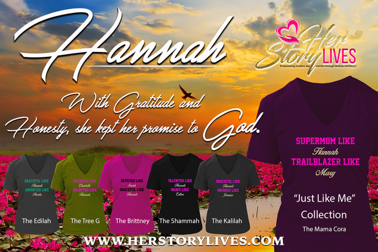 Hannah Ad.jpg