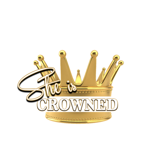 She is Crowned.PNG
