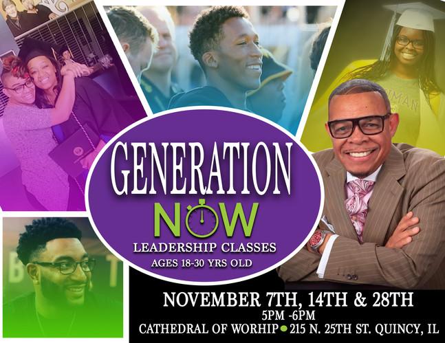 Generation Now.jpg