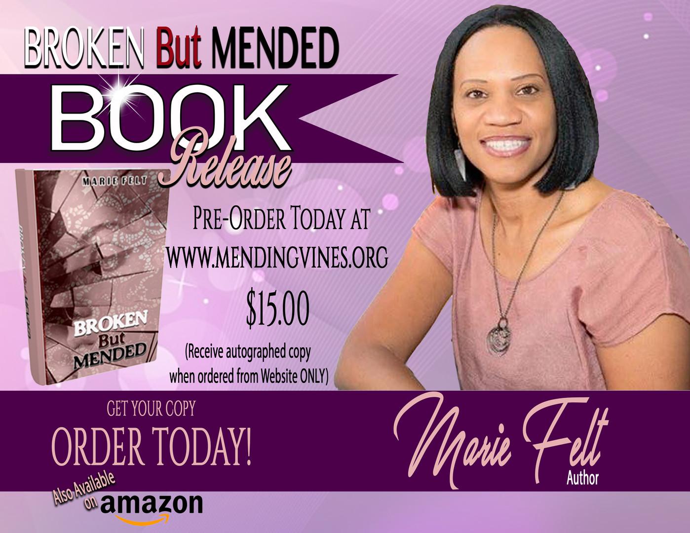 Book Release Advertisement Final.jpg