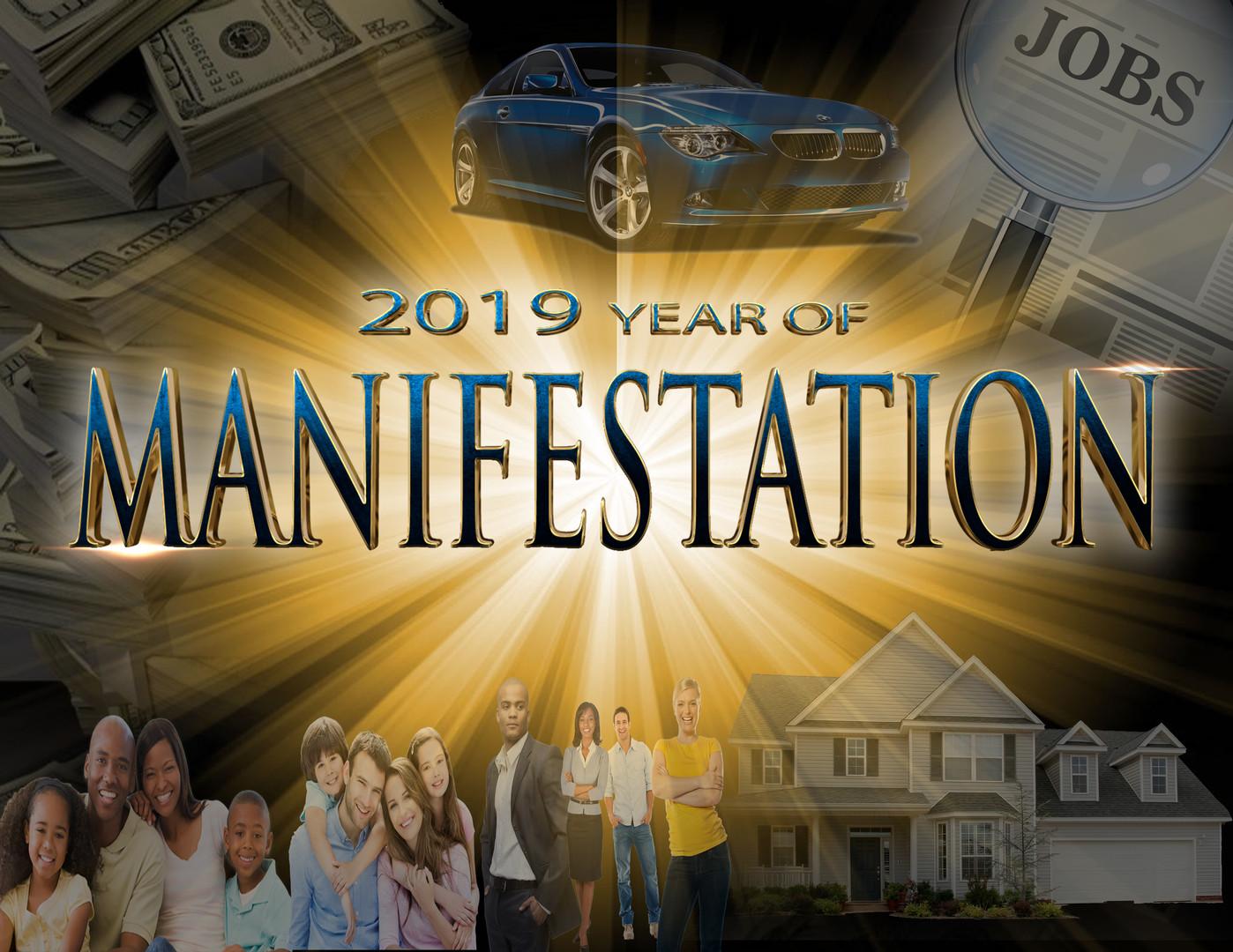 Year of Manifestation.jpg
