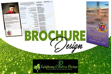 Brochure Design Website Placeholder.jpg