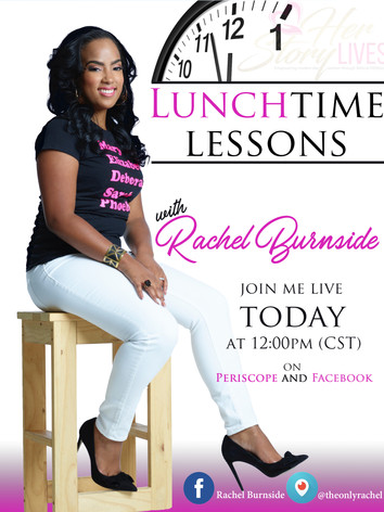 Lunchtime Lessons.jpg