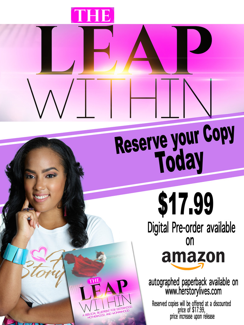 The Leap within Cover 2.jpg