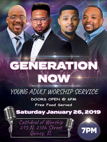 Young Adult Worship2.png