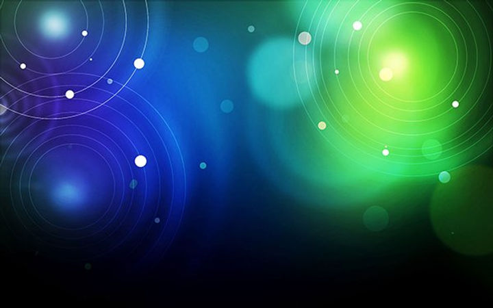 BLUE AND GREEN ABSTRACT.jpg