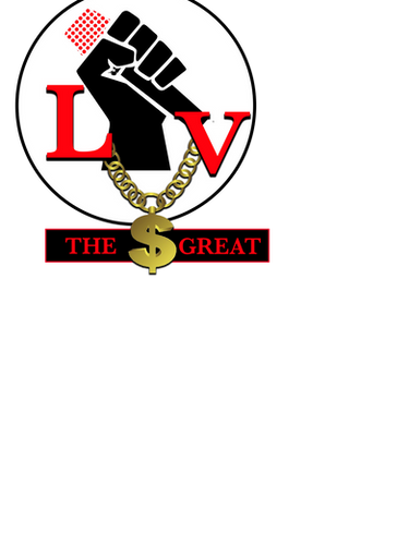LV THE GREAT LOGO.png