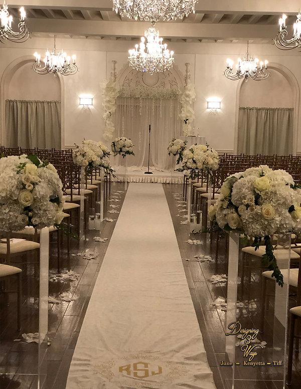 Designing 3 Ways Wedding.jpg
