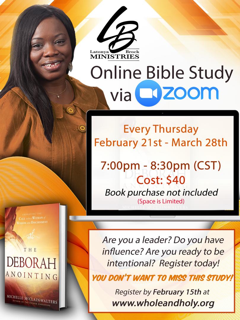 Deborah Anointing Bible Study.png