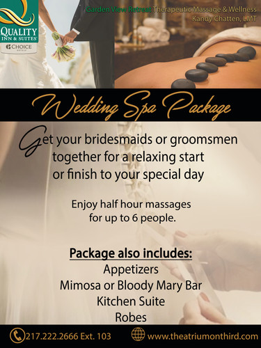 Spa Day Packages.jpg
