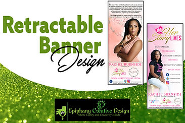 Retractable Banner Website Placeholder.j