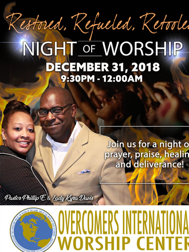 Overcomers New Years Eve.png