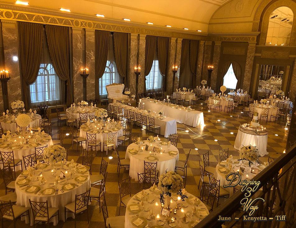 Designing3Ways Wedding Overview.jpg