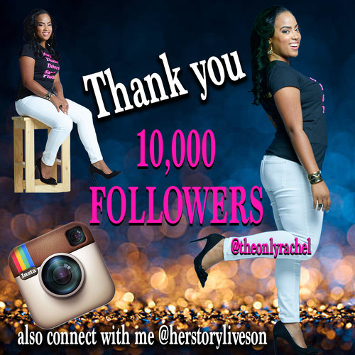 10000 followers instagram.jpg