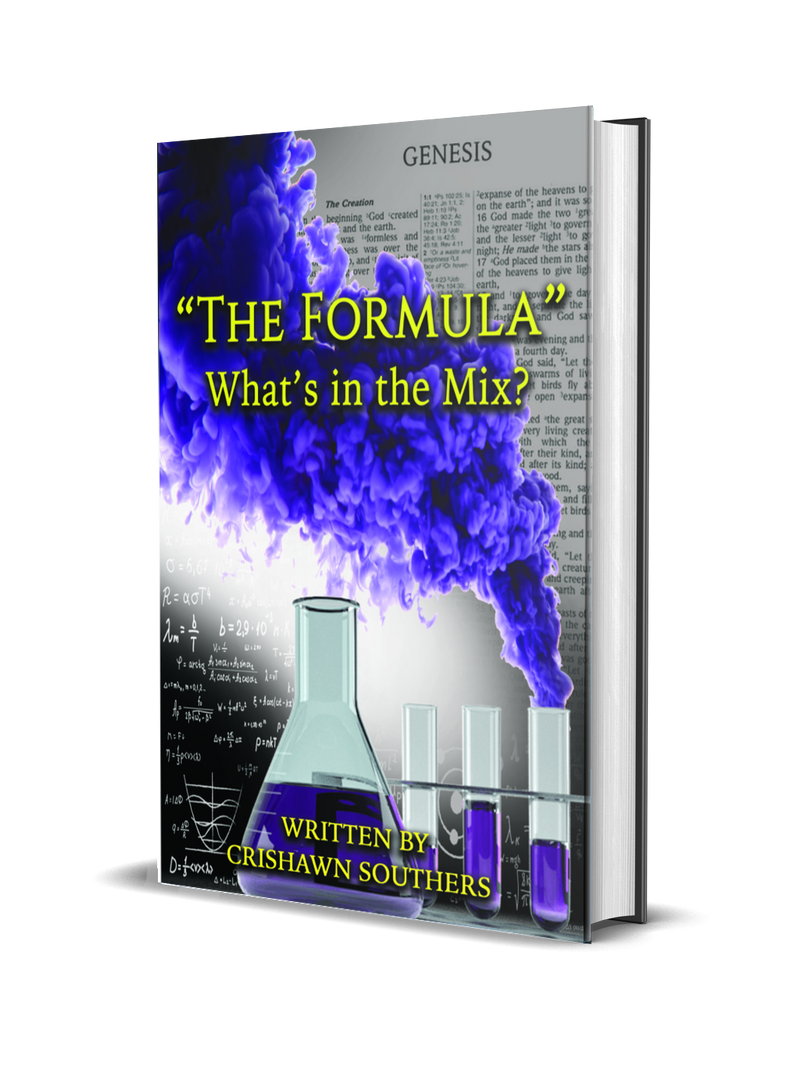 The Formula hardback.PNG