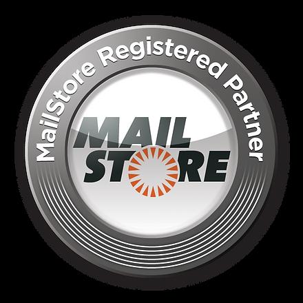 mailstore_registered_partner.png