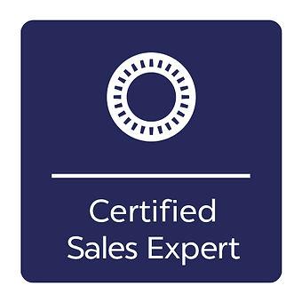 Certified-Sales-Expert-300dpi.jpg