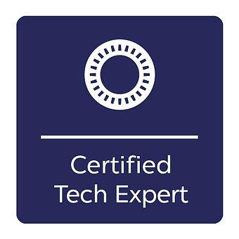 Certified-Tech-Expert-300dpi.jpg