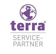 Logo_Terra_Servicepartner.jpg