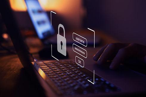 Passwort_Safe.jpg