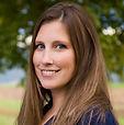 Syrene Miller Profile Photo.JPG