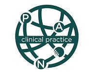 Clinical%2520Practice_edited_edited.jpg