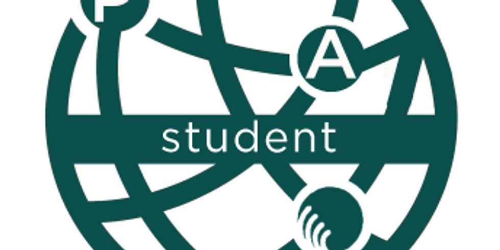 Practice Area Network: Student 6.17.21