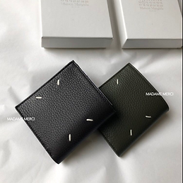 【MAISON MARGIELA】SALE!!MEN'S WALLET