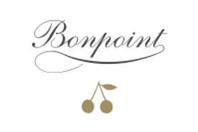 お客様専用カート【BONPOINT】