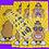 Thumbnail: Mr. P / Magic Restored Potato (Standard) by Magic & Trick