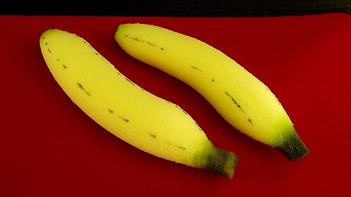 Multiplying Banana