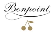 【bonpoint】#00000137