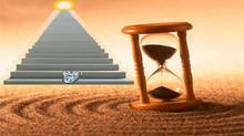 Harmonize seu Tempo e Espaço