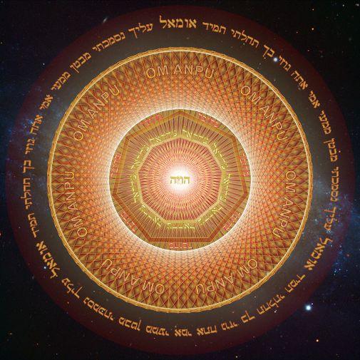 """A lua nova ocorreu hoje a 28""""53' no signo de Leão pela segunda vez , às 15h31.  A Lua Nova na oitava casa e encontra-se em trígono com Urano, que está na quarta casa do mapa da lunação. Júpiter, que está em libra, faz quadratura com Venus em Câncer e Plutão esta em Capricórnio na décima segunda casa. Marte em Leão na setima casa está em harmonia com Saturno, que por sua vez faz sextil com Júpiter na décima casa.  Com o inicio do ciclo da lunação em Leão e com a regência de Marte neste decanato fica a dica de agir com o nosso social com generosidade e quem assim conseguir agir poderá ate ter apoio financeiro se conseguir vencer os medos e as tentações que podem fazer com que se saia do caminho podendo assim gerar frustrações, se isso ocorrer compreenda o que ocorreu e modifique, melhore o seu jeito de ser acolhendo as fraquezas dos outros e compreendendo as suas próprias. Esta lunação traz a força do elemento fogo nos tornando mais ativos e energéticos com isso cuidado com atuações impetuosas e autoritárias, nesse caso o melhor é levar uma vida disciplinada e organizada usando a persistência para se atingir os objetivos traçados. para maiores informações acesse o link e veja a descrição completa da lunação com um ritual angelical na pagina"""