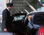 Airport Car, Limo, Taxi Services To From JFK-LGA-ISLIP-EWR-NYC- Westchester - Hamptons