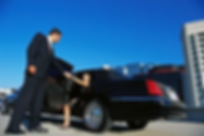 Holtsville Airport Car, Limo, Taxi Services To From JFK-LGA-ISLIP-EWR-NYC- Westchester - Hamptons