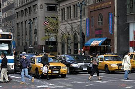 ISP Airport Car, Limo, Taxi Services To From JFK-LGA-ISLIP-EWR-NYC- Westchester - Hamptons