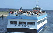 Long Island Ferries ,Sayville Ferry, Port Jefferson Ferry, Greenport Ferries, Orient Point Feries, Shelter Island Ferry