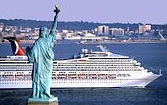 Manhanttan Car and Limo Service JFK,ISP MacArthur, LaGuardia, Newark, Westchester Airports, Manhattan, Cruise Terminal , Hamptons. Call Any Time:631 834-8858