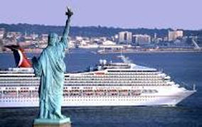 Long island LI Airport Car, Limo, Taxi Services To From JFK-LGA-ISLIP-EWR-NYC- Westchester - Hamptons