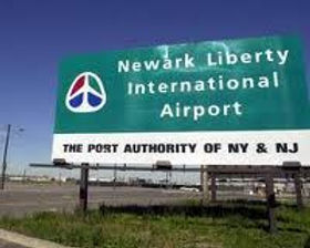 Newark Airport Car, Limo, Taxi Services To From JFK-LGA-ISLIP-EWR-NYC- Westchester - Hamptons