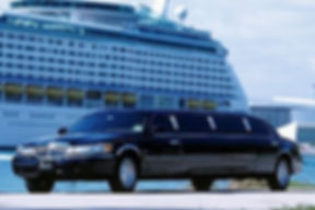 NYC Car and Limo Service JFK,ISP MacArthur, LaGuardia, Newark, Westchester Airports, Manhattan, Hamptons. Call Any Time: 631 834-8858