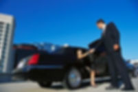 Islip Airport Car, Limo, Taxi Services To From JFK-LGA-ISLIP-EWR-NYC- Westchester - Hamptons