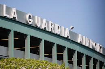 LaGardia Airport Car, Limo, Taxi Services To From JFK-LGA-ISLIP-EWR-NYC- Westchester - Hamptons