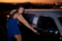 Huntington Airport Car, Limo, Taxi Services To From JFK-LGA-ISLIP-EWR-NYC- Westchester - Hamptons