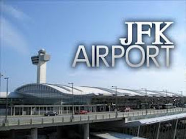 JFK Airport Car, Limo, Taxi Services To From LaGuardia - ISLIP-EWR-NYC- Westchester - Hamptons