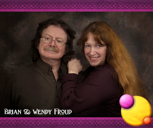 Brian and Wendy Froud Pic.png