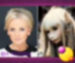 Lisa Maxwell for website.png