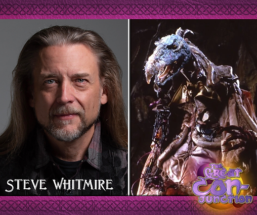 Celebrity_SteveWhitmire_03.png