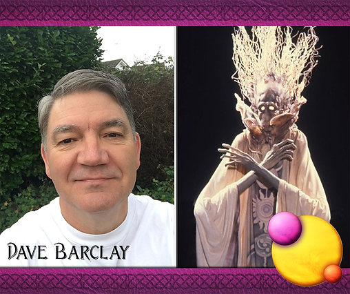 Dave Barclay for website.png